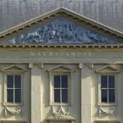 Mauritshuis The Hague
