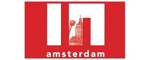 INAmsterdam
