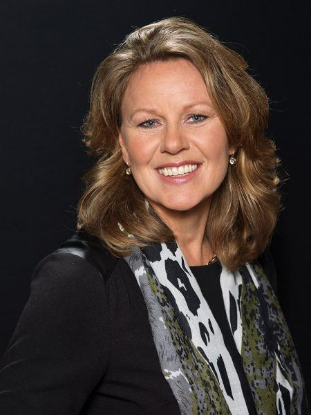 Marie-Christine Veltkamp - Expat lawyer (housing law)