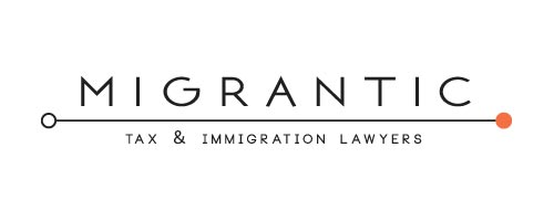 MIgrantic tax and immigration lawyers