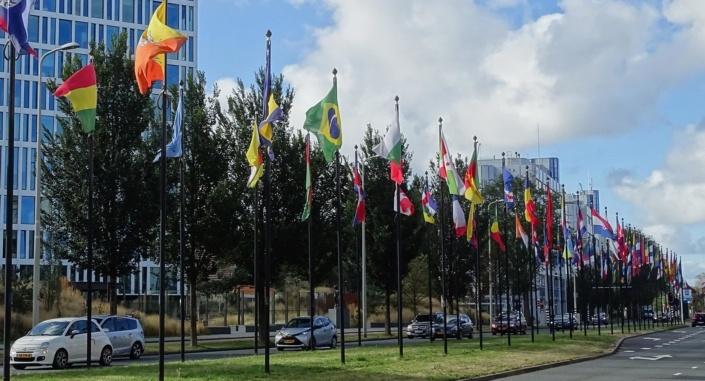 Business WorldForum