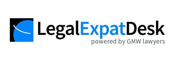 Legal Expat Desk