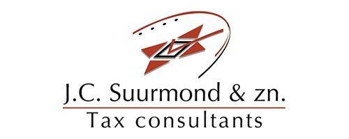 Suurmond & zn Tax consultants