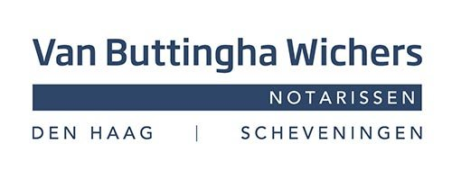 Van Buttingha Wichers