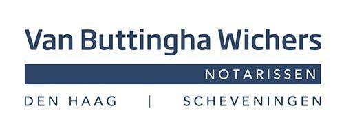 Van Buttingha Wichers