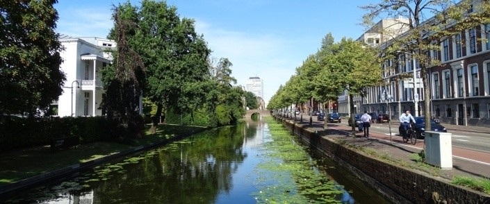 8 ways to lose your job in the Netherlands