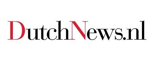 DutchNews